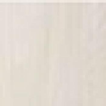 Плитка Etic Rovere Bianco Bottone