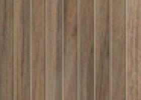 Плитка Etic Noce Hickory Tatami