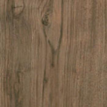 Плитка Etic Noce Hickory Grip