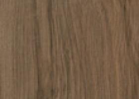 Плитка Etic Noce Hickory 22,5