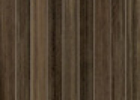 Плитка Etic Eucalipto Smoked Tatami