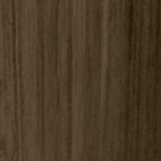 Плитка Etic Eucalipto Smoked Lappato