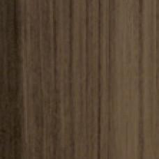 Плитка Etic Eucalipto Smoked 22,5