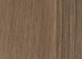 Плитка Etic Noce Hickory 15