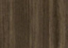 Плитка Etic Eucalipto Smoked 15