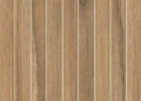 Плитка Etic Rovere Venice Tatami