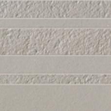 Плитка Ever Artic Brick