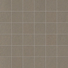 Плитка Ever Earth Mosaico