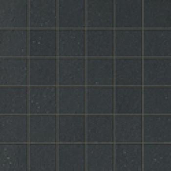 Плитка Ever Dark Mosaico