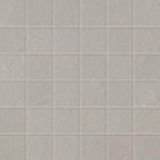 Плитка Ever Artic Mosaico