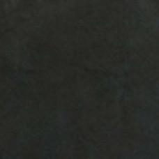 Плитка Evolve Moka