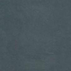 Плитка Evolve Iron