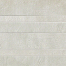 Плитка Evolve Ice Brick