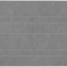 Плитка Evolve Concrete Brick