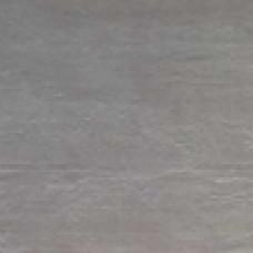 Плитка Evolve Concrete Strutturato