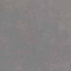 Плитка Evolve Concrete