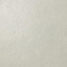 Плитка Evolve Ice Lappato