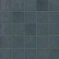 Плитка Evolve Iron Mosaico