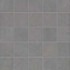 Плитка Evolve Concrete Mosaico