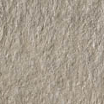 Плитка Extend Grey Strutturato