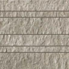 Плитка Extend Grey Brick Strutturato