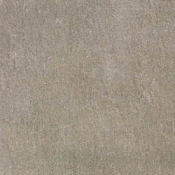 Плитка Extend Grey