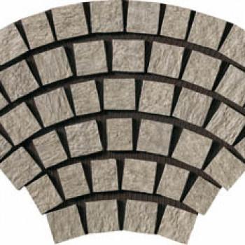 Плитка Extend Grey Arco Strutturato