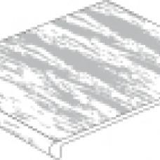 Плитка Extend Black Strutturato Scalino