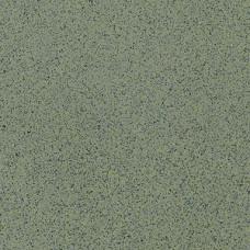 Плитка Verde Alpi Matt