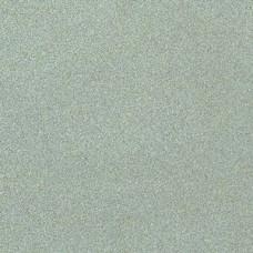 Плитка Verde Giada Matt