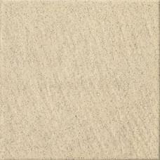 Плитка Bianco Lasa Strutturato