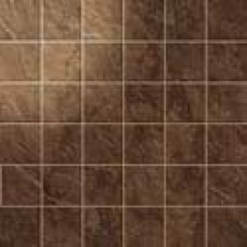 Плитка Heat Iron Mosaic Lap