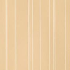 Плитка Intensity Honey Inserto Line