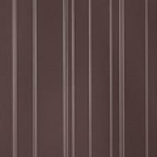 Плитка Intensity Cocoa Inserto Line