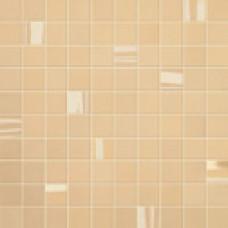 Плитка Intensity Honey Mosaic Square