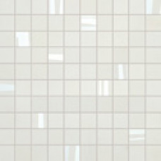 Плитка Intensity Aurora Mosaic Square