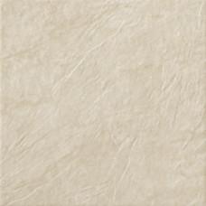 Плитка Land White