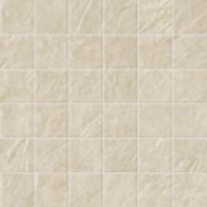 Плитка Land White Mosaico