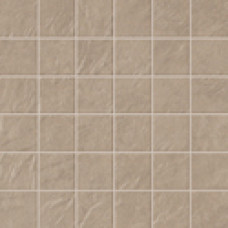 Плитка Land Grey Mosaico