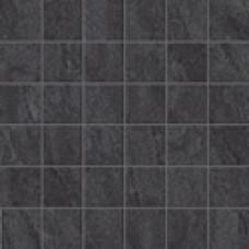 Плитка Land Coal Mosaico