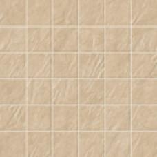 Плитка Land Beige Mosaico