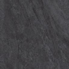 Плитка Land Coal