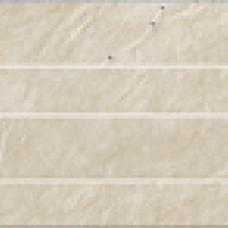 Плитка Land White Fascia