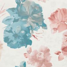 Плитка Magnifique Aurora Bouquet