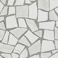 Плитка Marvel Gems Palladiana Carrara Lappato