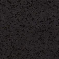 Плитка Marvel Gems Terrazzo Black Lappato