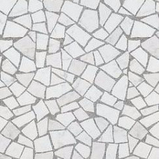 Плитка Marvel Gems Palladiana Carrara