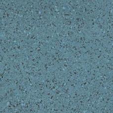 Плитка Marvel Gems Terrazzo Blue