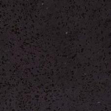 Плитка Marvel Gems Terrazzo Black