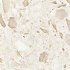 Плитка Marvel Gems Terrazzo Cream Angolo Lapp.